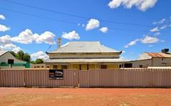 324 Kaolin Street, Broken Hill NSW