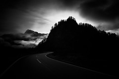 In's finstere Tal (ArztG.|Photo) Tags: austria atmosphere arztg|photo