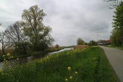 IMG_0067 (muirsr70) Tags: geo:lat=5243212900 geo:lon=505553300 geotagged netherlands nld noordholland zuiderwoude