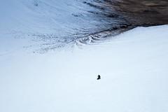 Hrútadalur11 (g.ingi1) Tags: iceland iceclimbing climbing winter snow outdoors mountain landscape