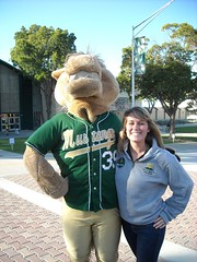 J1024x1365-07636 (calpolycla) Tags: sanluisobispo student life campus activities events daily musty mustang pride spirit