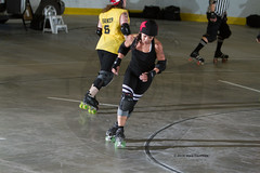 2016-06-05 Block Party Game 7_017 (Mike Trottier) Tags: blockparty canada derby lcrd lilchicagorollerderby miketrottier miketrottierrollerderbyphotography moosejaw rollerderby srdl saskatchewan saskatoon saskatoonrollerderbyleague whitewood srdlsaskatoonrollerderbyleague can