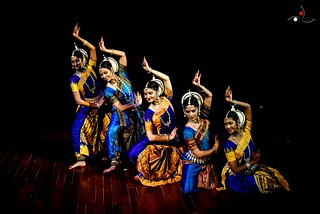 Nrityantar_Jagriti_15