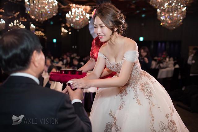 WeddingDay 20170204_026