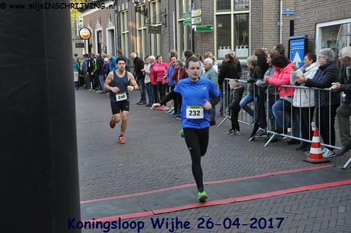 KoningsloopWijhe_26_04_2017_0236