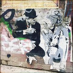 Mr. Fahrenheit, London (steckandose.gallery) Tags: hyper urbanart stencil hackney art stencilgraffiti stickerstickerporn eastlondon redchurchstreet fashionstreet funk streetarturbanartart redchurchstreetlondonukeastlondonhackneyshorditch london mrfahrenheit 2017 bricklane streetartlondon super uk shoreditch streetart mfh cigarcoffeeyesursopornobaby installation steckandose sticker spittafield mfhmrfahrenheitmrfahrenheitursopornobabysoloshow ursopornobabyursopornopornobaby pasteup graffiti steckandosegallery hyperhyper sclaterstreet
