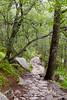 Hike to the Preikestolen (Jos van der Heiden) Tags: rogaland norway canonef2470mmf4lisusm canoneos5dmarkiii canon travel preikestolen prekestolen no