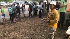 017 Griffith Park Mass Start (saschmitz_earthlink_net) Tags: 2016 california orienteering losangeles losangelesorienteeringclub laoc griffithpark