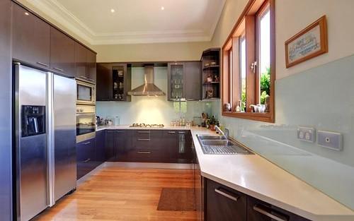 32 Blakesley St, Chatswood NSW 2067