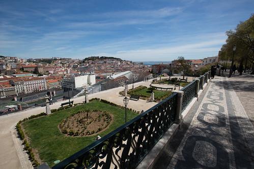 Lissabon_BasvanOort-238