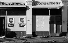 DSC_0006-2-2.jpg (@awursterphotos) Tags: people me melbourne andrew stkilda wurster ref3