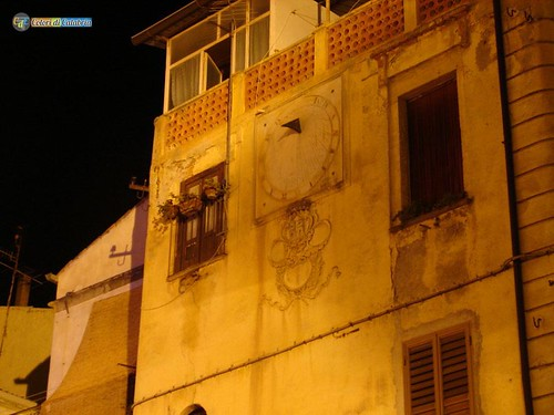 CZ-Lamezia Terme-Centro storico 19_L