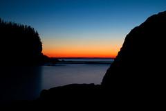 Île du Massacre (Indydan) Tags: blue canon catchycolors landscape quebec québec 7d 1785 bic rimouski sepaq parcnationaldubic lebic 2013 basstlaurent canonefs1785isusm cans2s parcsquébec canoneos7d îledumassacre