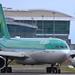 EI-EDY A330-300 Aer Lingus close