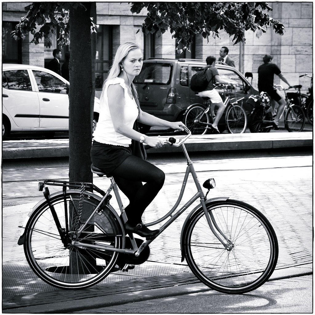 the world 39 s best photos of blond and fiets flickr hive mind. Black Bedroom Furniture Sets. Home Design Ideas