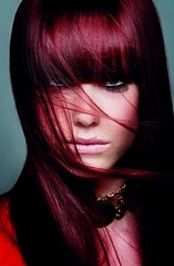 b (pdxhairextensions) Tags: color hair portland marketing cut district gorgeous coloring salon pearl extensions treatments keratin