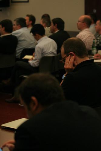 Dev Day Conference June-14