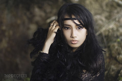 lia enders 02 (360 Degrees Photography) Tags: ladies portrait people bali favorite woman love girl beauty fashion female indonesia photography photo model photoshoot outdoor gorgeous like 360 exotic enjoy fav portfolio comment 360degrees 360degreesphotographybali