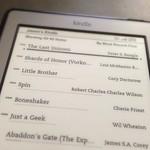 Humble eBook Bundle 2 thumbnail