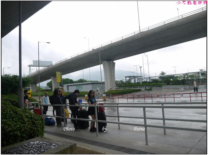 香港客運大樓一 (3).JPG
