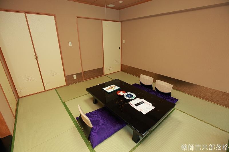 Sounkyo_Kankou_Hotel_181