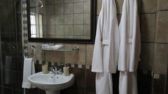 Honeymoon Suite, Dinkwe Lodge & Guest House, Pretoria