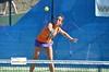 "Noemi Zambrana 2 padel 2 femenina Torneo Padel Club Tenis Malaga julio 2013 • <a style=""font-size:0.8em;"" href=""http://www.flickr.com/photos/68728055@N04/9310581603/"" target=""_blank"">View on Flickr</a>"