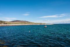 Isle Of Eigg - Image 19