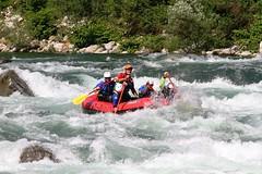 IMG_4070 (C.A.I. Pajna) Tags: fiume val rafting cai paina grigliata sesia gommoni