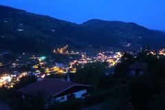 DSC01906 (imanh) Tags: night view alsace uitzicht vosges labresse donker iman elzas vogezen heijboer imanh