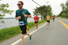 Tour du Lac Brome Merrell 2013 (hockeycosommontreal) Tags: tour lac merrell 20km 5km 10km courir brome demimarathon knolwton