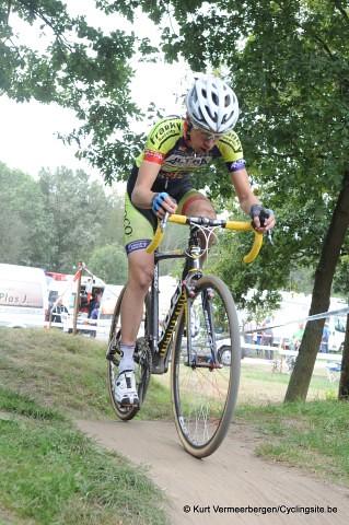 Nieuwelingen & juniors Kessel (87)