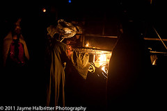 barebones-2011-halloween-3495