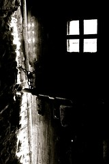 "senza via d'uscita ("" paolo ammannati "") Tags: italy me raw photographer ombre io tuscany toscana viaggi biancoenero castelli poppi casentino arezzo paoloammannati castellodipoppi effettinaturali"