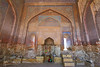 Lost Mosque Dabgir Mosque (Iqbal.Khatri) Tags: pakistan art architecture traditional memories images east getty middle sindh thatha thatta canon400d iqbalkhatri asareqadima dabgirmosque gettyimagesmiddleeast gimesept1013