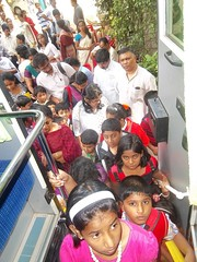 Dental Check up (Trinity Care Foundation | CSR Initiatives in India) Tags: dentalcheckup dentalscreening pedodontics publichealthdentistry dentalpublichealth dentistry dentalhealth dentaleducation toothbrushing toothbrush dentalcaries dentalsealants mobiledentalunit communitydentistrydentalpublichealthdentistrydentalpublichealthpublichealthdentistryschoolhealthschoolhealthprogramwhoworldhealthdaycommunityhealthhighbloodpressurepublichealthpublichealthprogramsindiabptri csractivitiesbangalore csrprojectsbangalore csrinitiativesbangalore csractivitiesbangaloreindia csrprojectsbangaloreindia csrinitiativesbangaloreindia