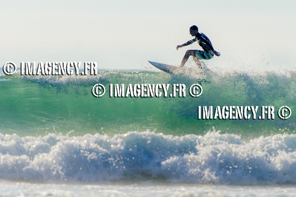 contact@imagency.fr_2013_20130818_ND8_0216