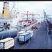 A Look Back: Talleyrand Marine Terminal 1970