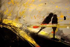Birds (Campanero Rumbero) Tags: color art colors birds paint arte expo colores pajaros museo pintor pintura republicadominicana santodomingo caribe oleo pincelada