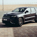 "2014 - Jeep Grand Cherokee SRT-62.jpg • <a style=""font-size:0.8em;"" href=""https://www.flickr.com/photos/78941564@N03/9921145245/"" target=""_blank"">View on Flickr</a>"