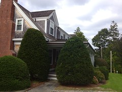 "East Bay Road, Osterville • <a style=""font-size:0.8em;"" href=""http://www.flickr.com/photos/83643174@N07/9970403235/"" target=""_blank"">View on Flickr</a>"