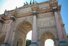"Paris details IX • <a style=""font-size:0.8em;"" href=""http://www.flickr.com/photos/38053605@N07/10060597706/"" target=""_blank"">View on Flickr</a>"