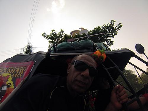 ספטמבר 9 - 13·53 - Rickshawrun4 452