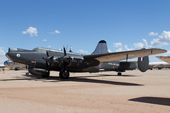 Avro Shackelton (repainted)-8105 (rob-the-org) Tags: iso100 noflash cropped 24mm f11 raf sn avro circularpolarizer tucsonaz royalairforce pimaairspacemuseum shackelton 1125sec wl790 aew2 mrmchenry