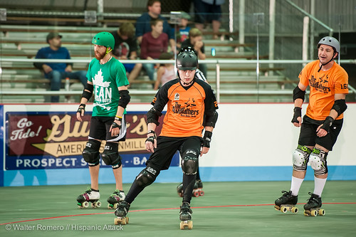 Bay_State_Brawlers_vs_Petticoat_Punishers_208_20130727