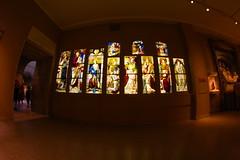 (Nubia Bastos) Tags: nyc newyork met baroque metropolitanmuseum metropolitanmuseumofart canon60d