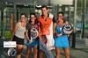 """clinic paquito navarro torneo clausura malaga padel tour vals sport consul octubre 2013 • <a style=""""font-size:0.8em;"""" href=""""http://www.flickr.com/photos/68728055@N04/10464635315/"""" target=""""_blank"""">View on Flickr</a>"""
