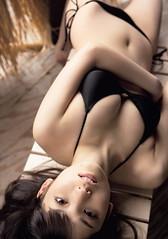 Sayumi Michishige (道重さゆみ)