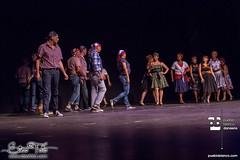 IMG_3755 (Steofoto) Tags: ballerina cheerleaders swing musical salsa ballo artista bachata spettacolo palco artisti latinoamericano ballerini spettacoli balli ballerine savona ballerino priamar caraibico coreografie ballicaraibici steofoto