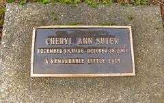 forrester cemetery (DeadManTalking) Tags: cemetery oregon forrester clackamascounty deadmantalking cherylsuter